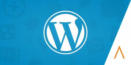 Curso Desarrollo Web con WordPress
